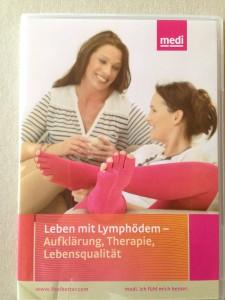 Diagnose-Lymphödem-Leben-mit-Lymphödem