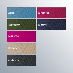 Kompressionsstruempfe-medi-Flachstrick-Trendfarben