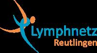 lymphnetz-reutlingen.de